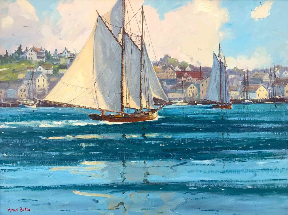 Heading-into-Boothbay-Harbor-12x16_web.jpg
