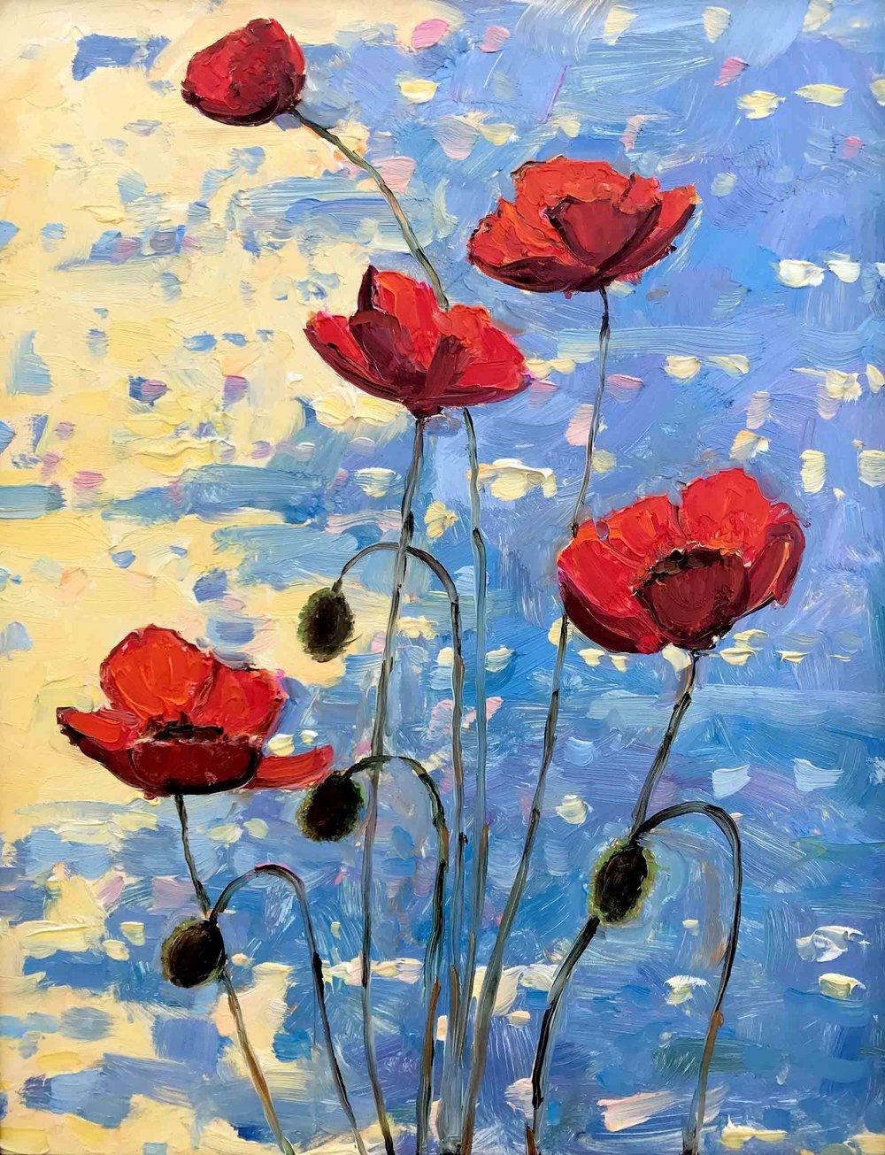 Red-Poppies_web.jpg