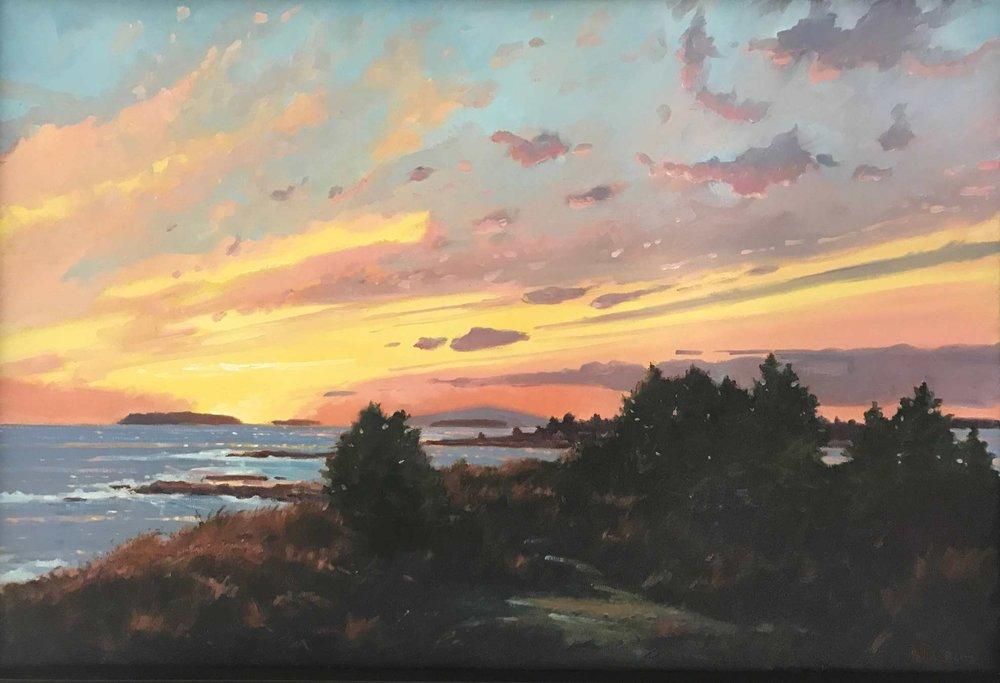 Sunset-over-Cadillac-24x36-Brad-Betts_web.jpg