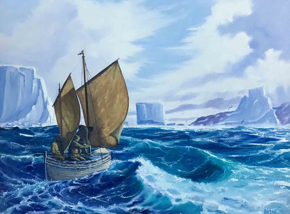 Voyage-of-the-James-Caird-18x24-Brad-Betts_web.jpg