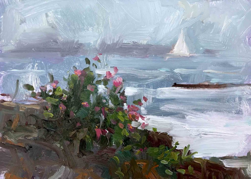 Beach-Roses-and-Fog_web.jpg
