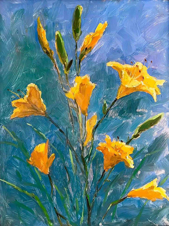 Daylilies_web.jpg
