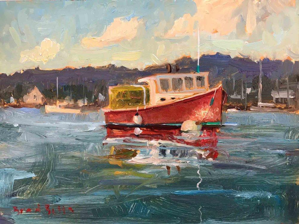 Red-lobster-boat_web.jpg