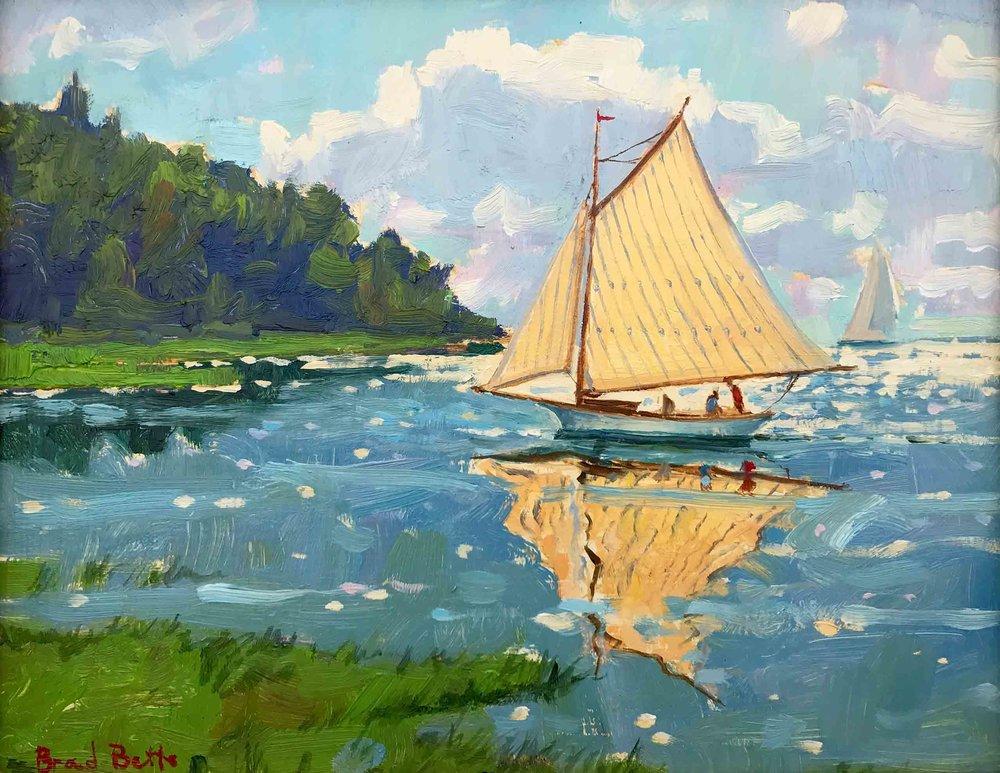 Sailing-in-on-a-Friendship-Sloop_web.jpg