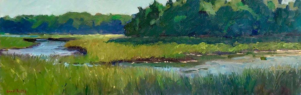 Sheepscot-River-Marsh_web.jpg