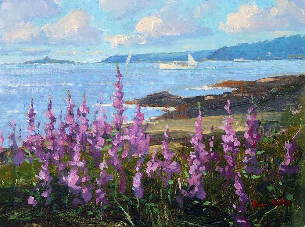 Wildflowers-on-Ocean-Point_web.jpg