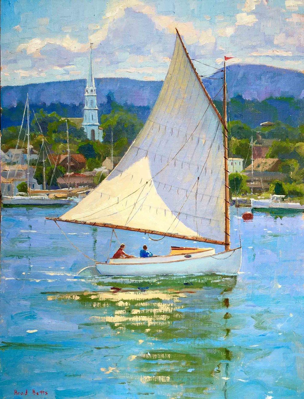 Camden-Harbor-Sail_web.jpg