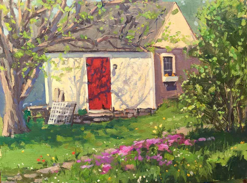Georgia's-Red-Door_web.jpg