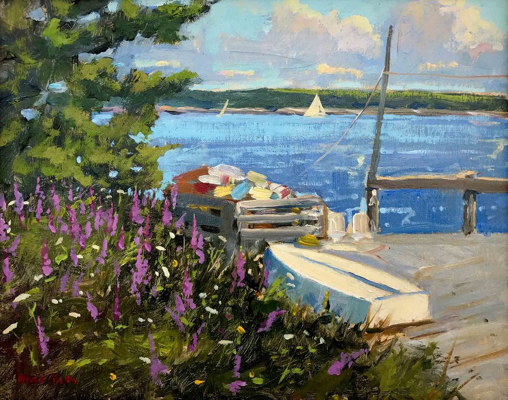Island-Dock_web.jpg