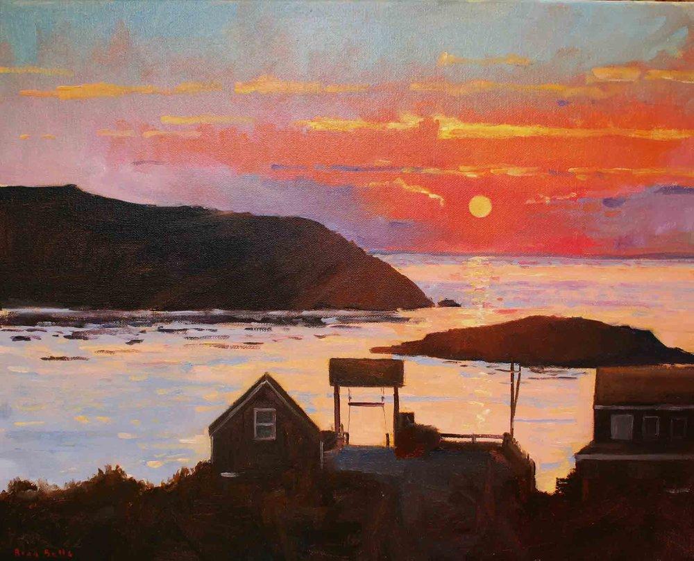 Island-Inn-Sunset_web.jpg