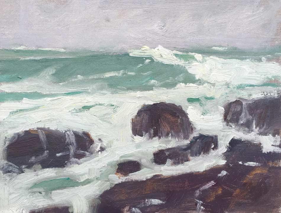 Winter-Surf-on-Ocean-Point_web.jpg