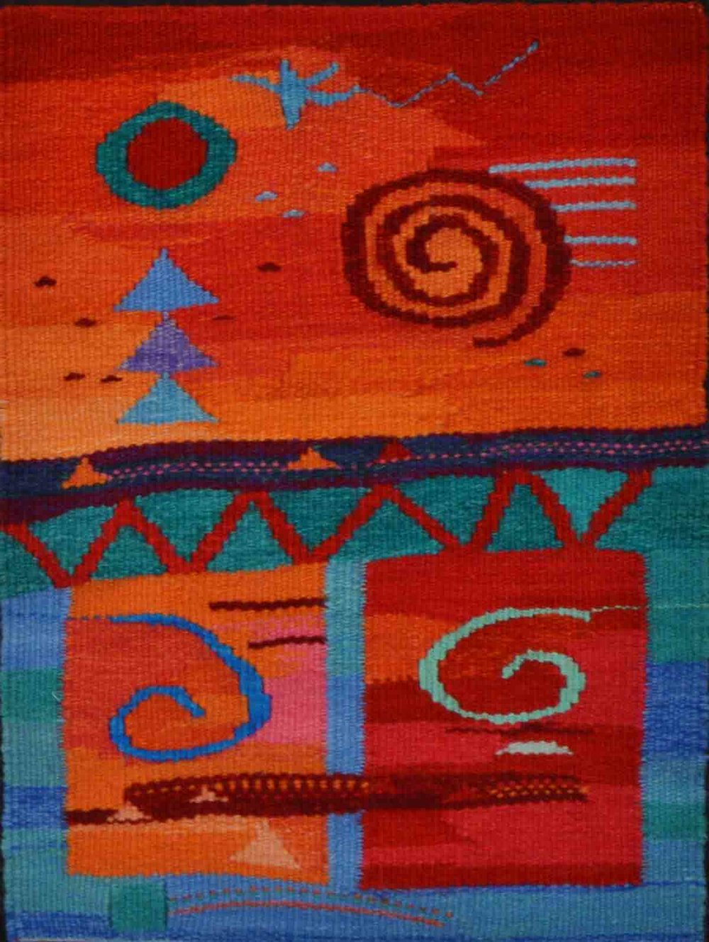 Seascape-II-wool-tapestry-16x12in-web.jpg