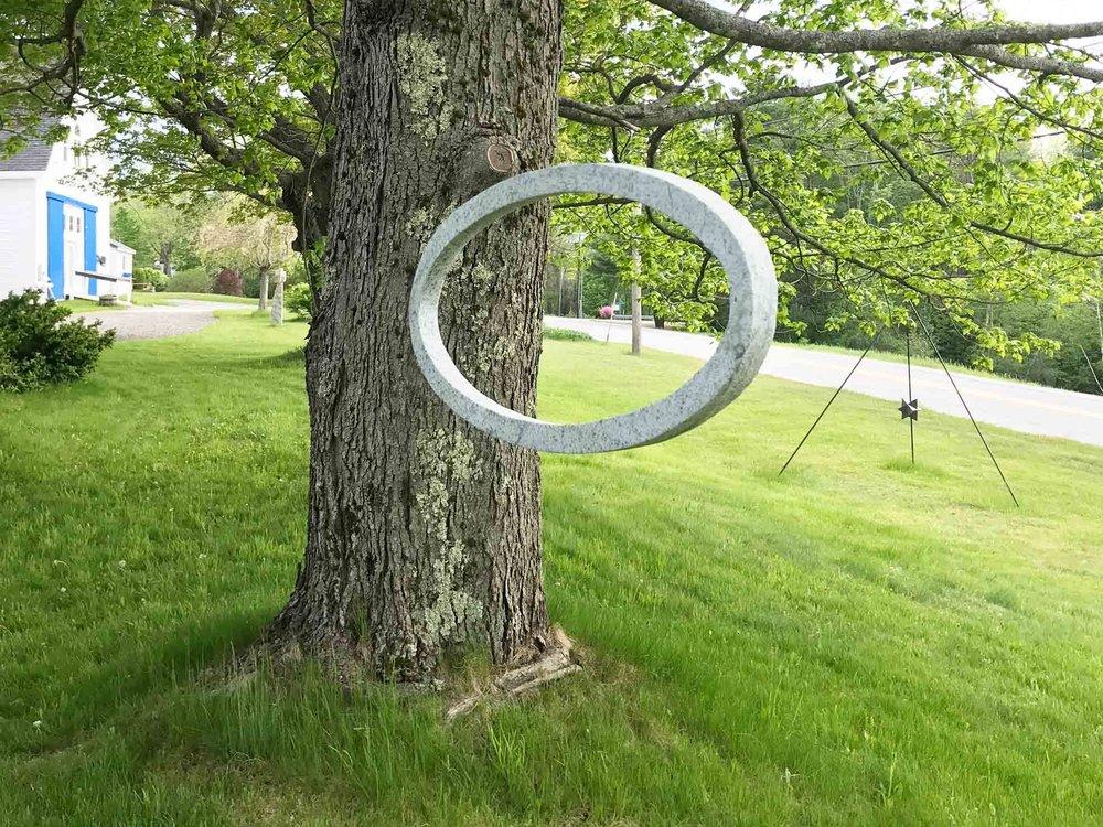 Elliptical-Stone-Ring_web.jpg