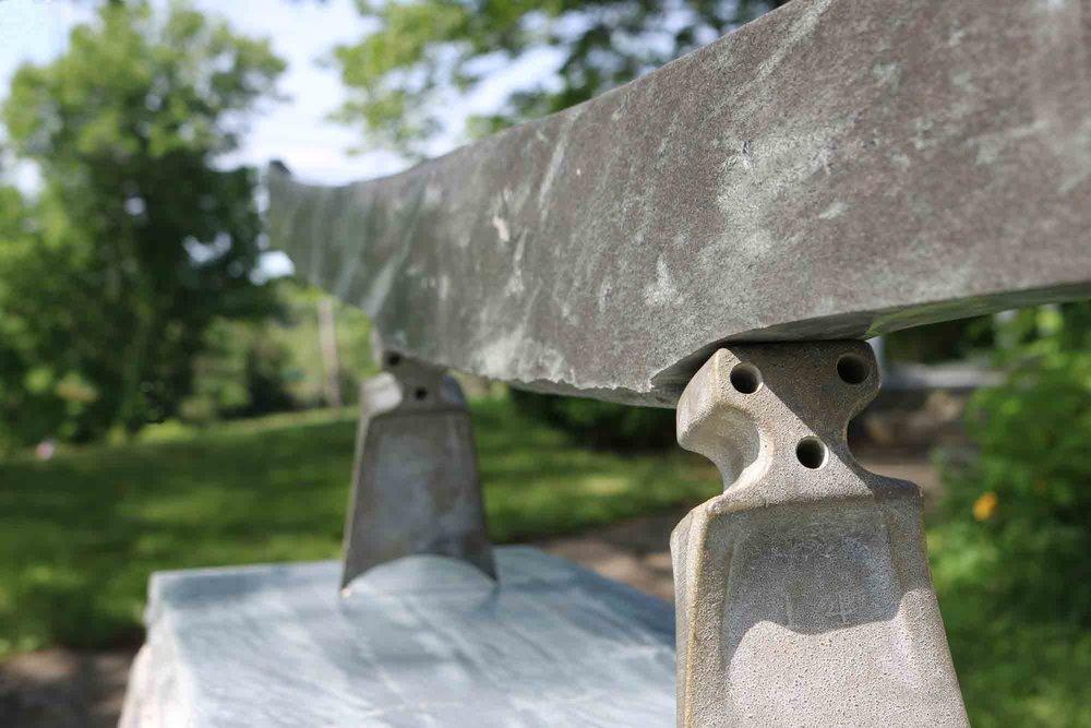 Balance (Detail)