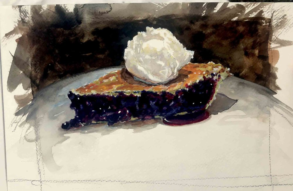 Blueberry-Pie_web.jpg