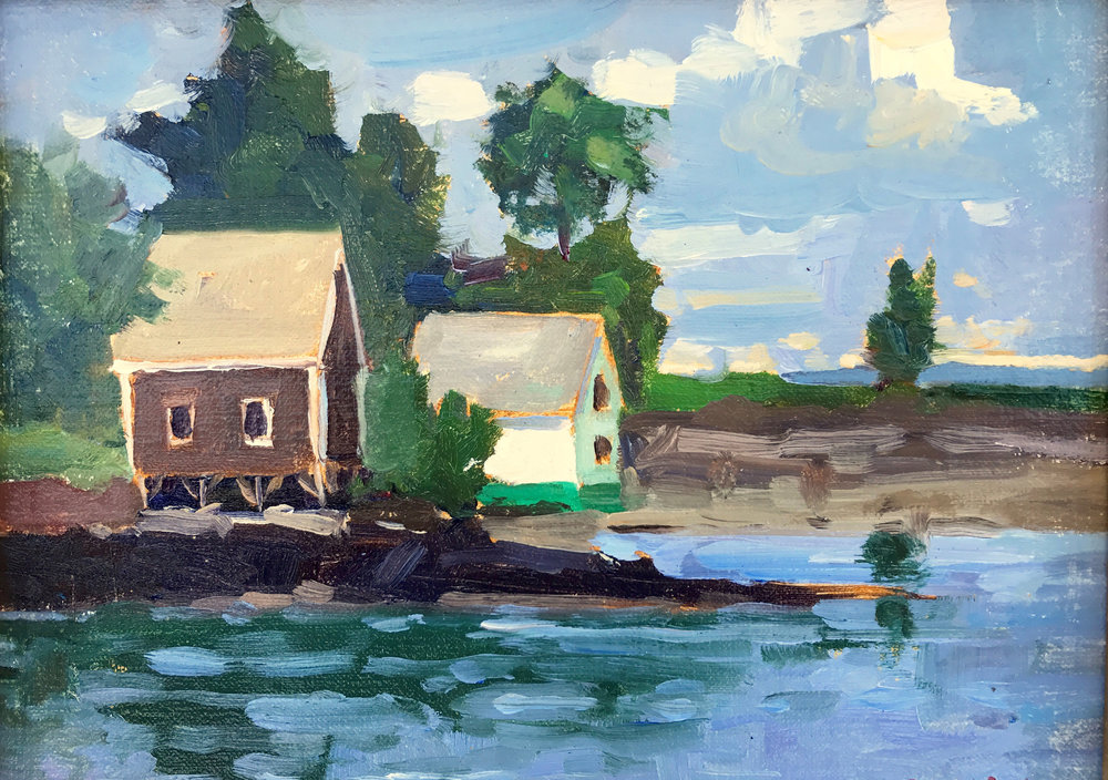 Cottages on Christmas Cove_web.jpg