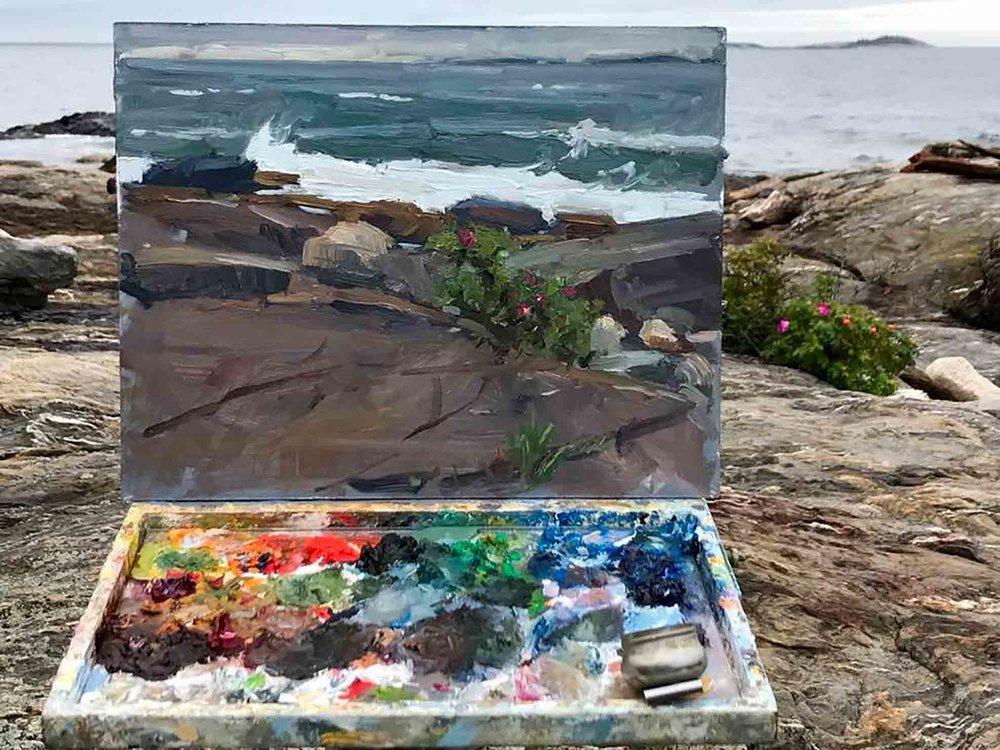 Maine-Coast-easel-en-plein-air_web.jpg