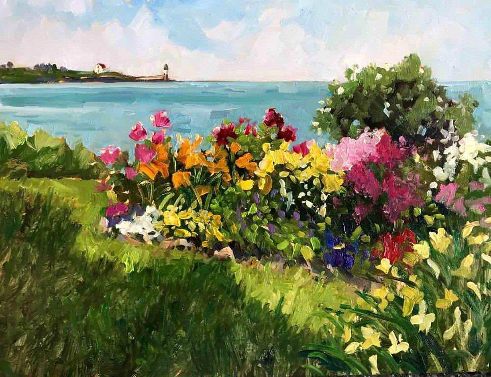 Flowers-at-Beach-Rose-Cottage_web.jpg