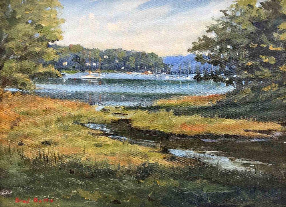 Marsh-at-Winslow-Park-9x12_web.jpg