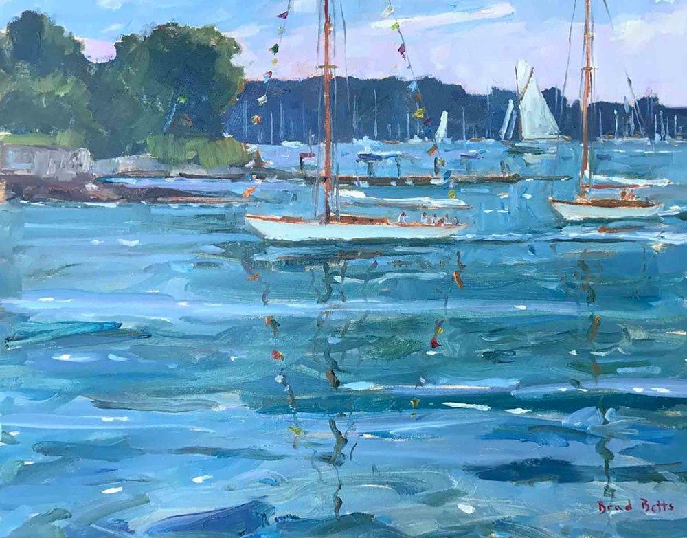 Parade-of-Sail-Camden-11x14-en-plein-air_web.jpg