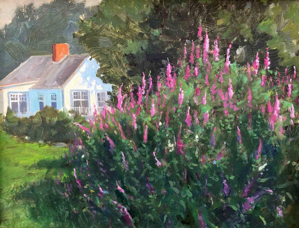 Cottage-Garden_web.jpg