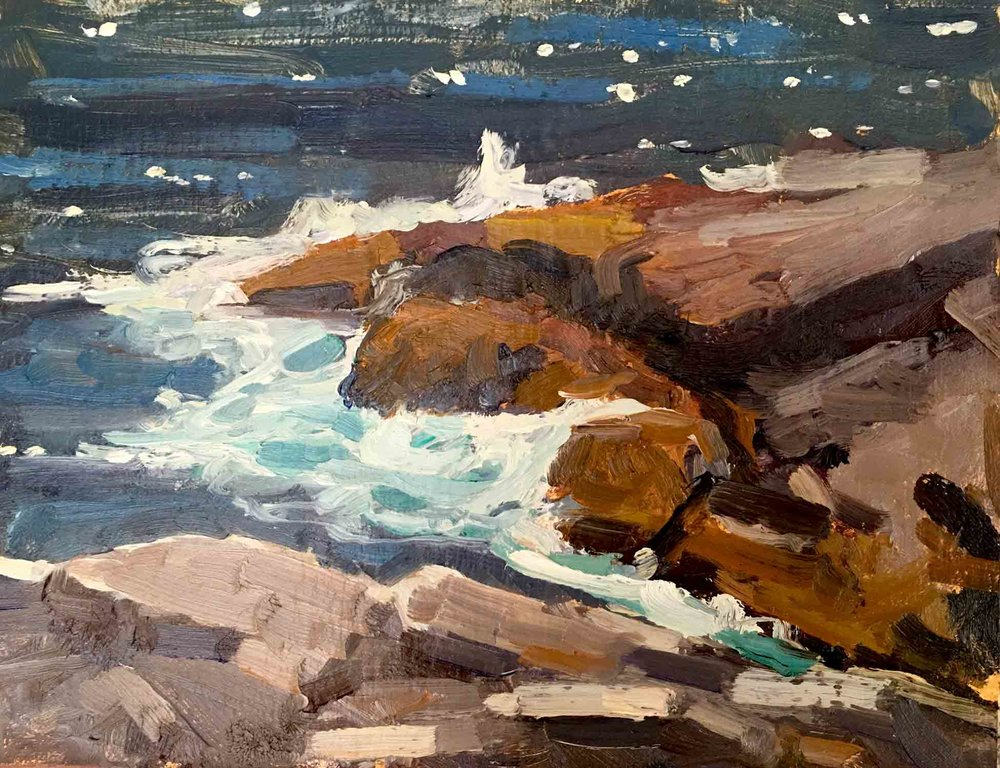 Surf-at-Squeaker-Cove_web.jpg