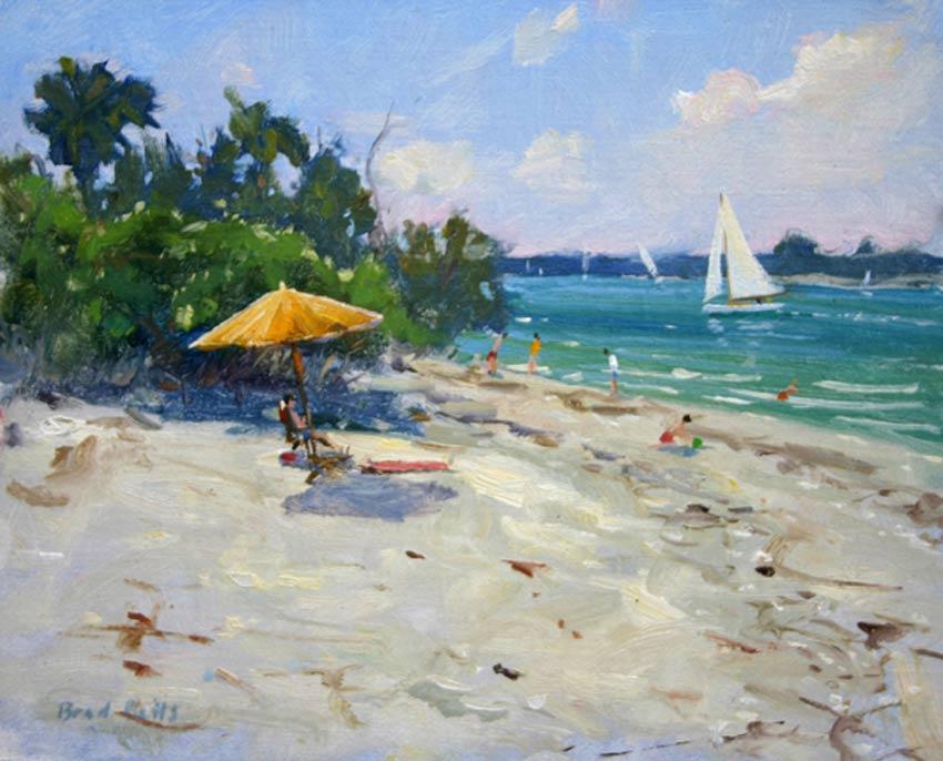 Beach-Day-on-Sanibel.jpg