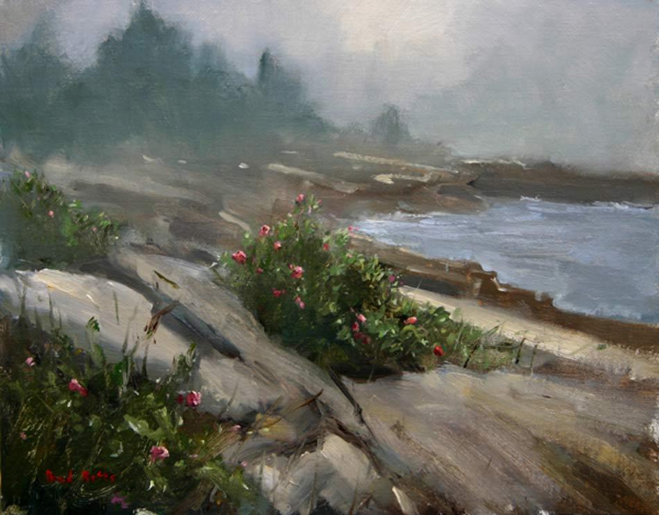 Beach-Roses-and-Fog.jpg