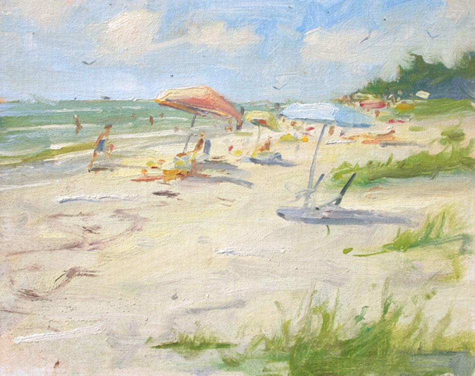 Beach-Umbrellas.jpg