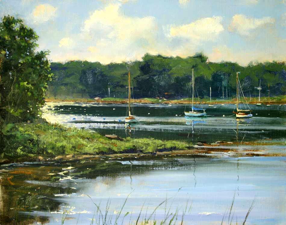 Boats-OnThe-River.jpg