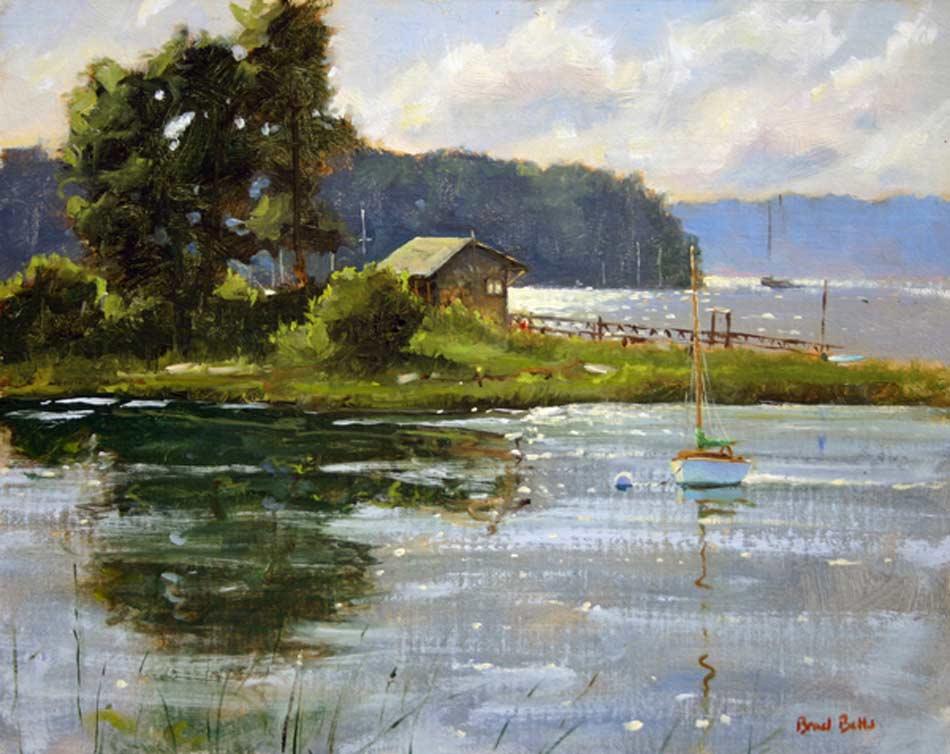 Fishermans-shed.jpg