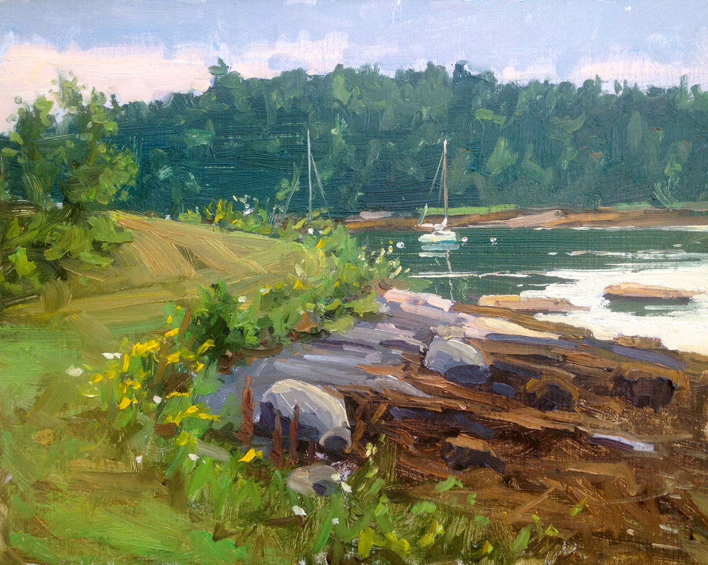 Meadow and shore_300.jpg