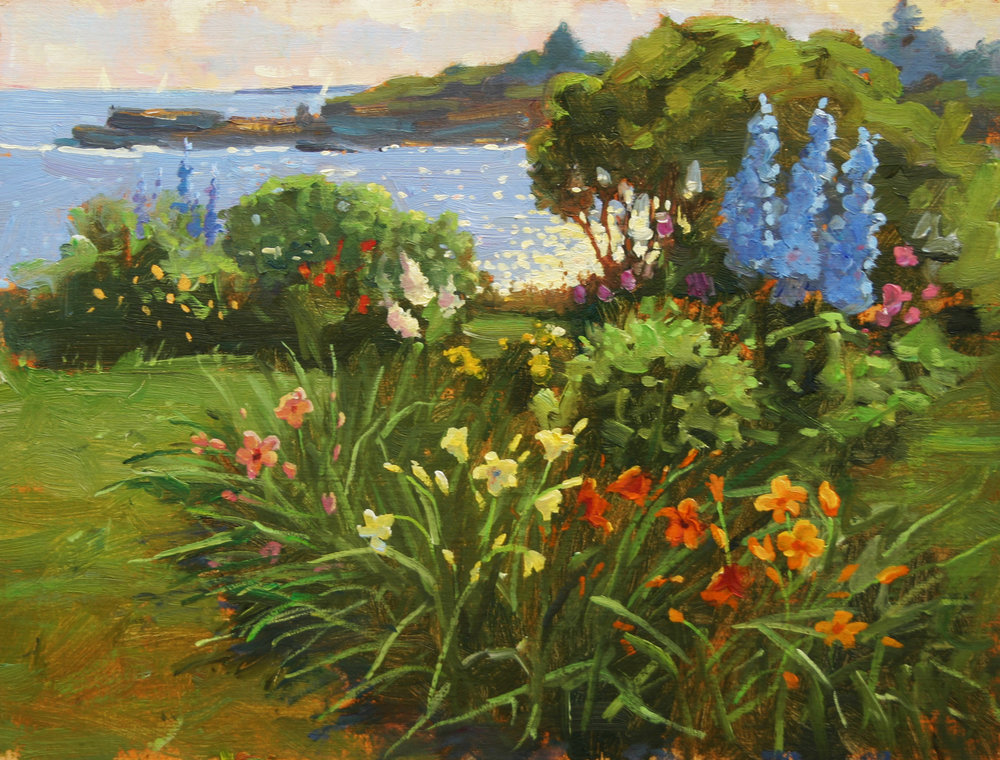 Seaside Garden_300.jpg