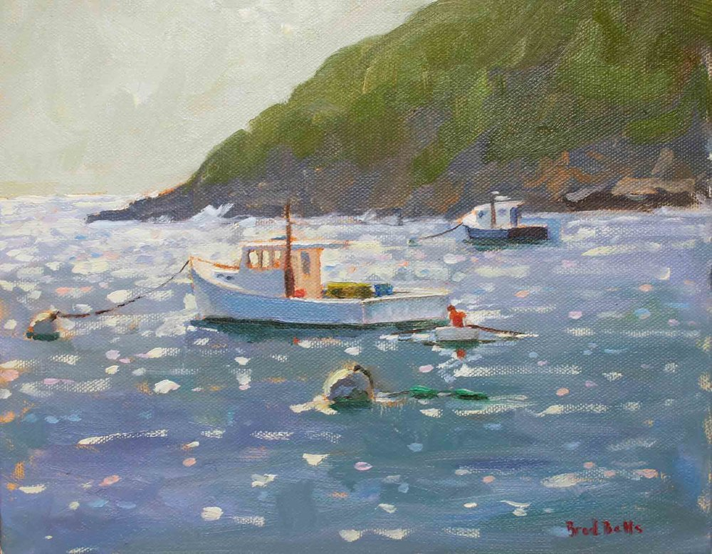 Lobster-Boats-In-The-Cove_web.jpg