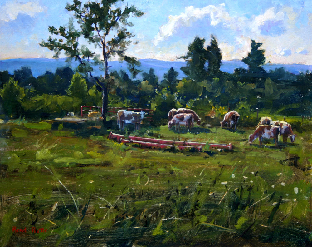 The Farm Road.jpg