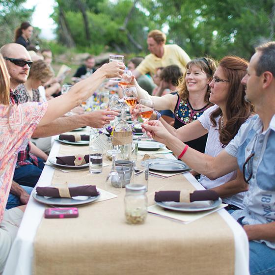 Three-Leaf-Farm-Dinner-Table2.jpg