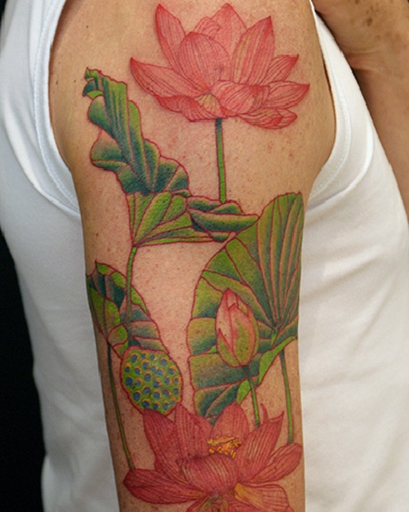 Shingken_Flowers_Blooming_tattoo.png