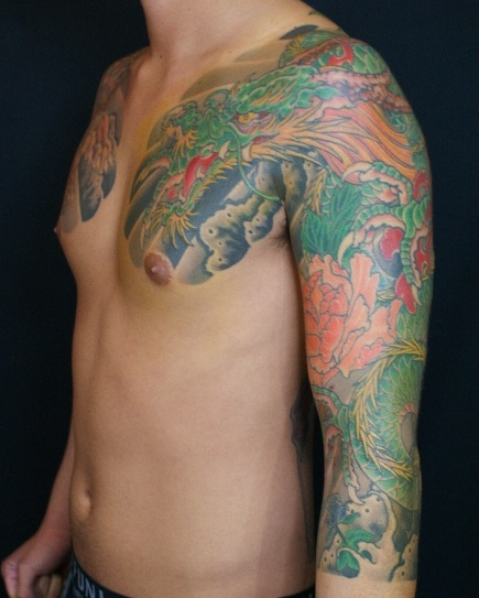 Shingken_Green_Dragon_sleeve.jpg