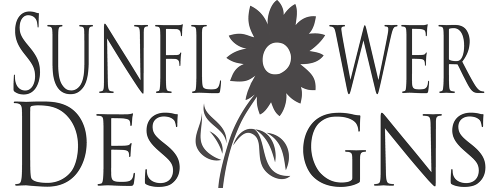 sunflower-design-logo-crop-black.png