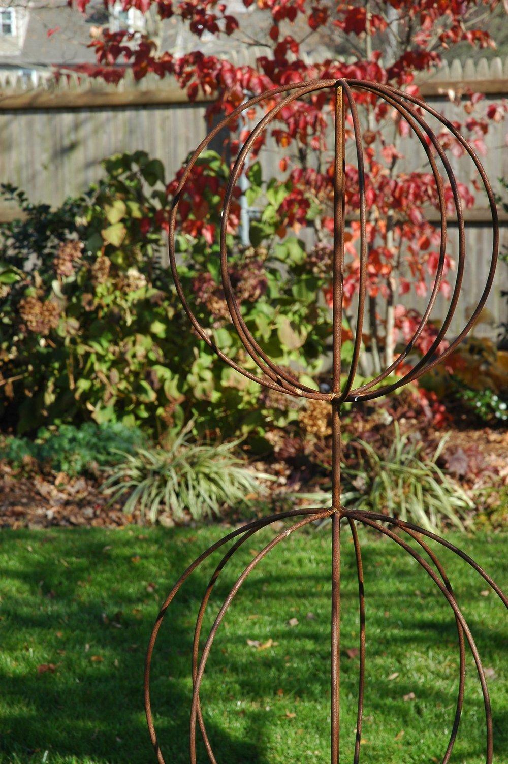 gardenart1.jpg