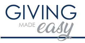 Giving Made Easy - logo.png