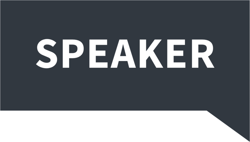 Speaker - graphic.png