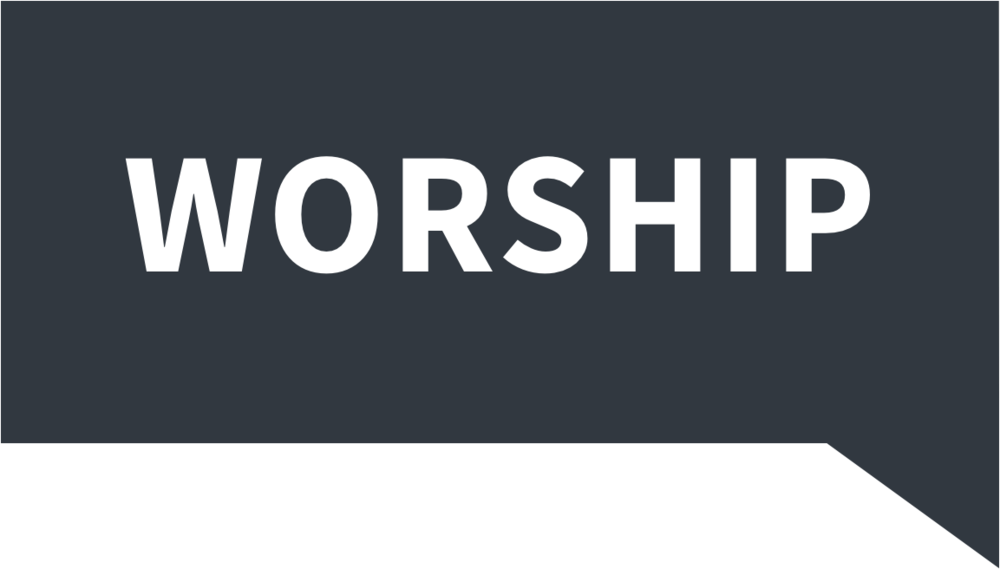 Worship - graphic.png