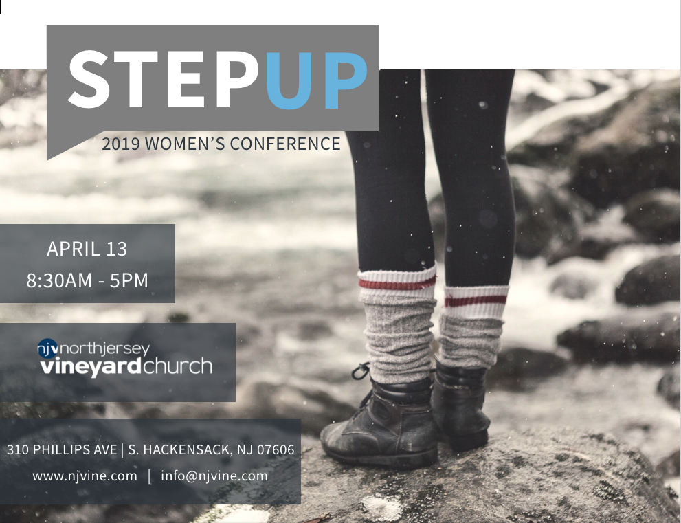 Step Up Flyer 1a Front.png