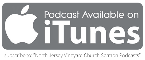 itunes podcast 2.png