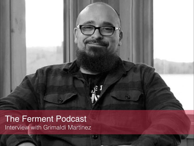G's podcast interview.jpeg