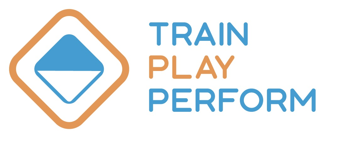 Train Play Perform