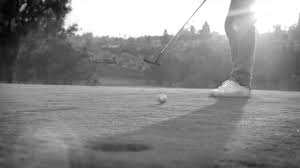 golf ball.jpeg