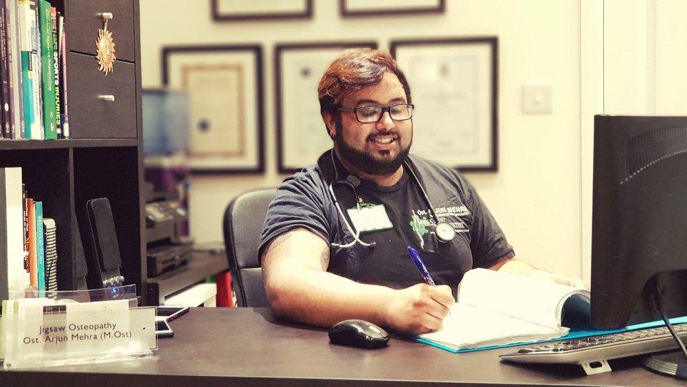 Arjun Bio.jpg