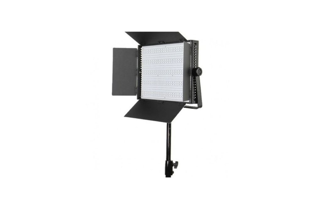 Nanguang CN-1200CH LED Video Panel Light - 15 EUR/day